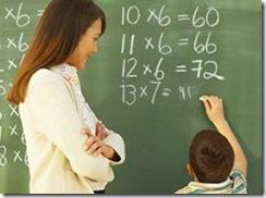 sözleşmeli öğretmen atamaları