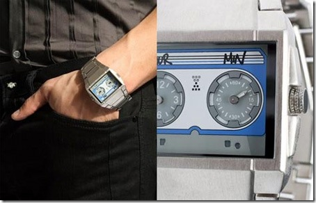 coolwatches01