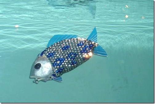roboticfish-5