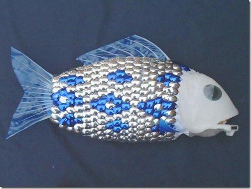 roboticfish-2