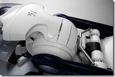 Peugeot-RD-Concept-Detail-6