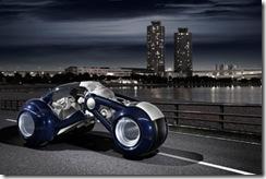 Peugeot-RD-Concept-4