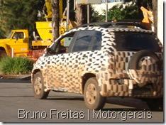 Fiat Idea Adventure 2011 (3)