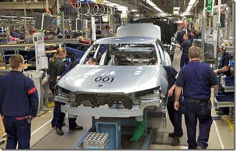 Saab3