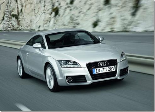 Audi TT_2