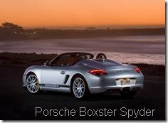 Porsche Boxster Spyder_2