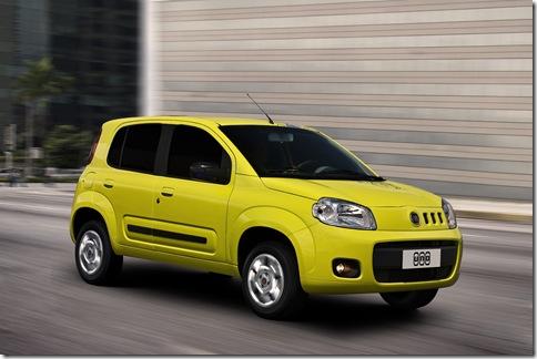 Fiat(9)