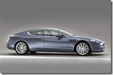 05_rapide-new