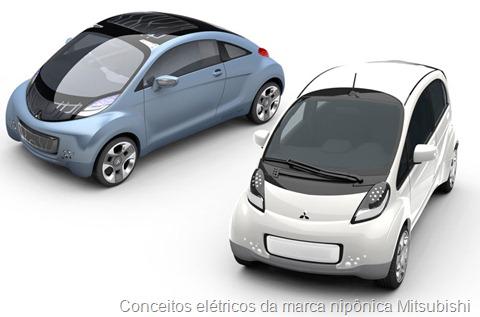 EletricCars 1