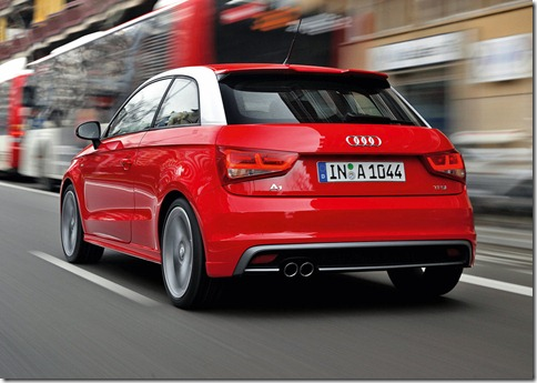 Audi-A1_2011_1024x768_wallpaper_4f