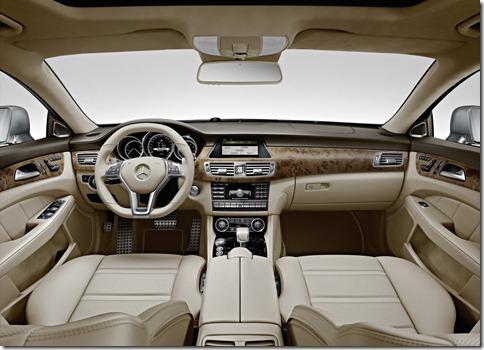 Mercedes-Benz-CLS63_AMG_2012_1024x768_wallpaper_14