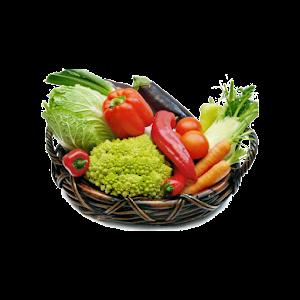 Gıda Bileşeni ve Enerji Değeri