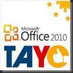 office2010tayo