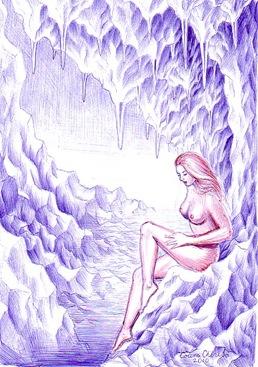 CaveWoman-01
