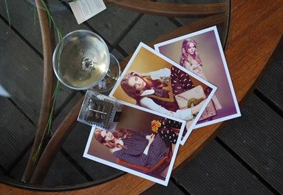 Orla_Kiely_Spring_2010_London_September_2009 197 (35)