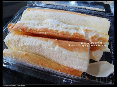 【高雄】第9號乳酪蛋糕 @ 朝九晚五兔子的儲思盆 :: 痞客邦