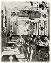 Risultati immagini per i caffè San Marco