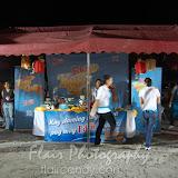 Misa De Gallo - Pampanga