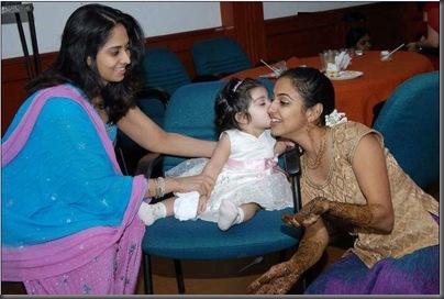 Ajith_sister_marriage Photos (20)
