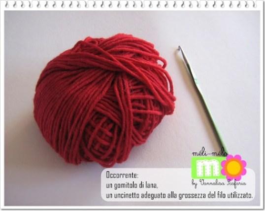 tutorial_ fiore_crochet_1