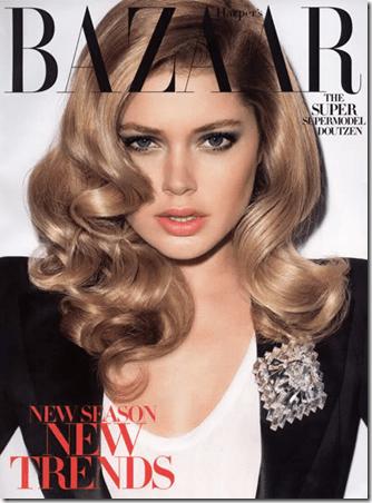 Doutzen-Kroes-Harpers-Bazaar