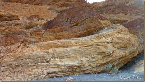 mosaic canyon_027