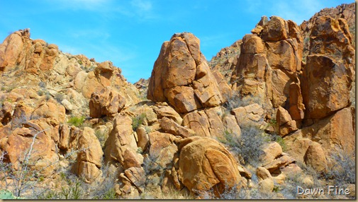 Grapevine to Balanced rock_030