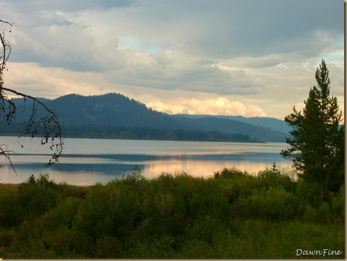 two ocean lake hike_20090914_026