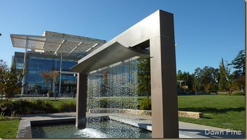 UC Davis_002