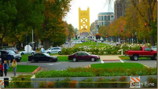 Sacramento _100