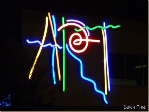 Sac Artwalk_009