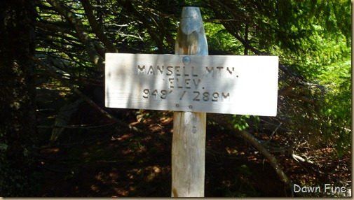 mansell mountain hike_033