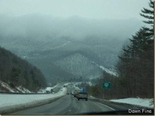 road trp to PA_013