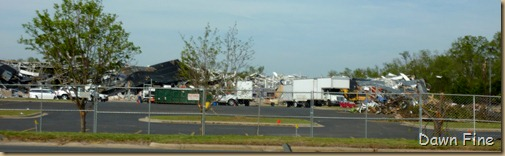 Tornado Damage Sanford NC_015