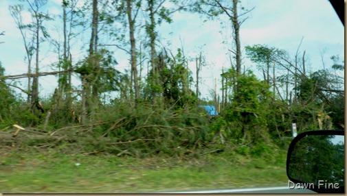 Tornado Damage Sanford NC_028