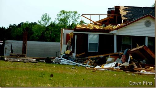 Tornado Damage Sanford NC_032