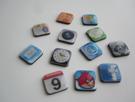 Iphonemagnets (16)