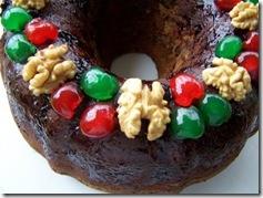 torta_negra