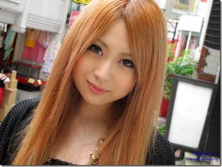 Chisako