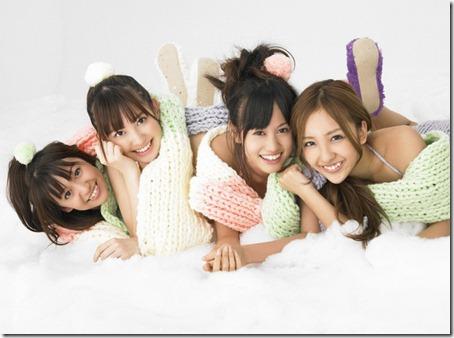 AKB48-part3