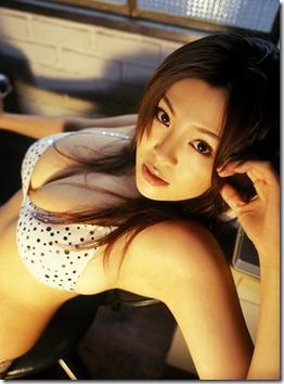 Yoko2