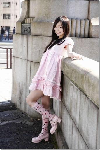 Hiroko2