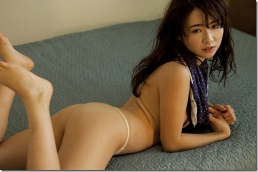 image.tv_.2010.12-Nanako.Tachibana
