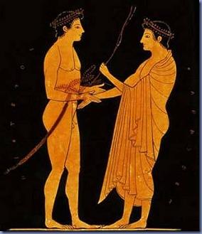 olive-wreath-ancient-olympics