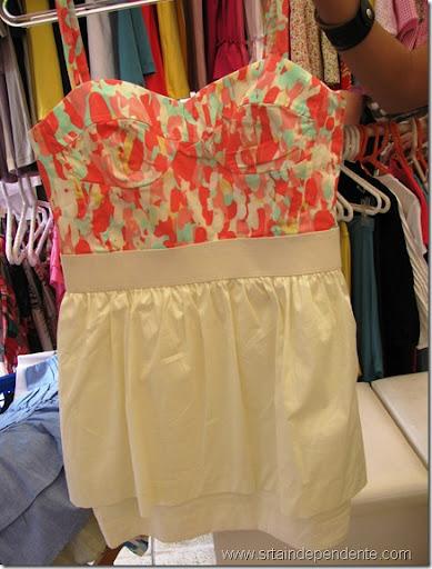 Vestidos, Andrea Pio