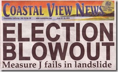 Election Blowout 4