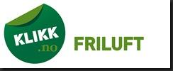 logo_friluft_mtekst_h640px_RGB