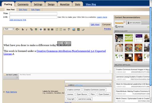 Screen shot 2011 02 21 at 6 55 37 PM