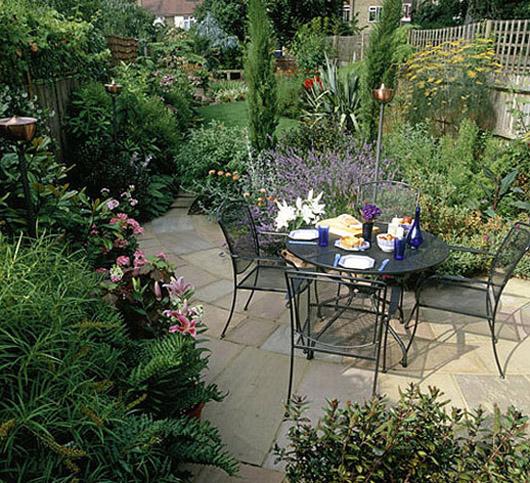 New Woodworking Plans Garden Tea Ideas