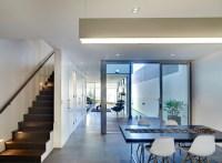 Townhouse Decorating Ideas | DECORATING IDEAS